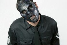 - Sid Wilson (Turntables) / Slipknot: / Iowa: / Vol. (The Subliminal Verses): / All Hope Is Gone: / The Gray Chapter: / We Are Not Your Kind: / - Joey Jordisson (Drums Paul Gray, Slipknot, Death Metal, Jay Weinberg, All Hope Is Gone, Mick Thomson, Craig Jones, Chris Fehn, Sid Wilson
