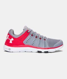 6bd435960775 Men s UA Micro G® Limitless 2 Team Training Shoes