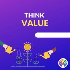Enrich the customer's journey, sales will follow.  #SavvyTree #MarketingStrategy #WednesdayWisdom . . . . . . . . . .  #GrowYourBusiness 📲, Follow @savvytree.in  #Digtalmarketingagency #newdelhi #digitalmarketingtips #digitalmarketingstrategy #entrepreneur #sale #socialmediamarketing #businesstips #businessgrowth #growthmarketing #brandmanagement #brand #branding #socialmedia #trending #socialmediamanager #smallbusiness #contentmarketing #onlinemarketing #godigital #ecommerce #growthhacks… Digital Marketing Strategy, Content Marketing, Online Marketing, Social Media Marketing, Brand Management, Wednesday Wisdom, Business Tips, Ecommerce, Entrepreneur