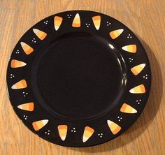 paint your own pottery october - Google Search