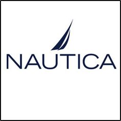 Nautica.com 30Percent off Coupon