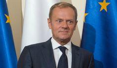 """Znajomy Donalda Tuska z Platformy Obywatelskiej """"sprzedał"""" szefa Rady Europejskiej. W jednym z wywiadów ujawnił, że """"król Europy"""" obawia się o los swój, jak i swojego syna Michała Tuska."""