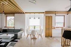 Architecture Design, Divider, Room, Furniture, Home Decor, Kitchens, Dinner Room, Bedroom, Rooms
