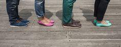 Los #zapatos Rockport shoes son sinónimo de comodidad y estilo. Descubre más sobre esta marca en nuestro post de esta semana y lánzate a por el calzado de #moda.  http://calzadorodriguez.com/es/blog/tendencias/105-zapatos-rockport-para-que-te-miren-de-los-pies-a-la-cabeza.html