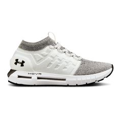 9c4b8adaeb6d4 Under Armour Men s HOVR Phantom Zapatos De Marca