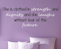 Hey, I found this really awesome Etsy listing at https://www.etsy.com/listing/160492209/girls-inspirational-quote-vinyl-wall