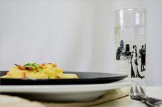 Einfach (und) gut: Kartoffelgratin #rezept #recipe #kochen #backen #idee #essen #trend #filizity #kuchen #torte #salat #tafel