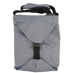 #fc3arch: macbookpro new COTEetCIEL vertical tote. Great design + Made from 100% recycled PET bottles!
