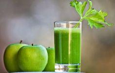 Limpia la sangre y reduce el colesterol consumiendo apio - Vida Lúcida