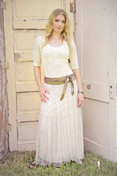 Womens Boutique Clothing, Mommy and Me Clothing, RYU Clothing Ryu Clothing, Boutique Clothing, Mommy And Me Outfits, Girl Outfits, Cute Wedding Guest Dresses, Shabby Chic Dress, Womens Boutique Dresses, Holiday Dresses, Vintage Dresses