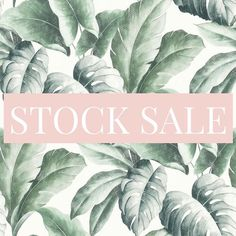 """@amoreleecosmetics on Instagram: """"STOCK SALE IS NOW LIVE 🌿 As I near the due date of our baby, Amore Lee will be going on a temporary pause. I will have mini restocks in the…"""""""