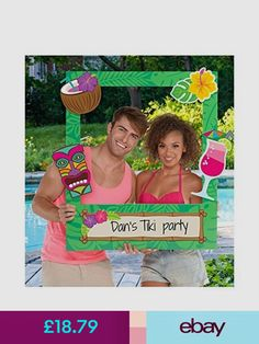 Amscan Party Decoration #ebay #Home, Furniture & DIY