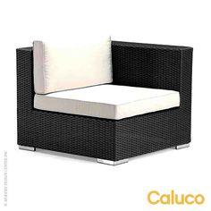 Wonderful Cheap Patio Furniture Sets Under 100