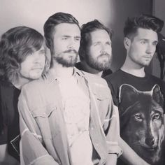 bastille new song radio 1