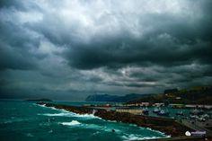 bermeo spain | Bermeo, Basque Country, Spain | España, Spain, en todo su esplendor ...