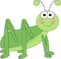 °‿✿⁀°•. Bugs °•.‿✿⁀°