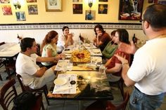 Little Havana Food Walking Tour in Miami - Discover a tour today! - www.walkingtours.net