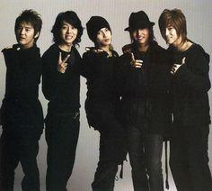 O 正・反・合 - Miss You (7)