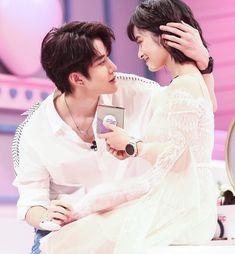 Korean Drama Romance, Korean Drama Tv, Korean Actors, Chen, Mike D Angelo, F4 Meteor Garden, Shan Cai, Youtubers, Chinese Actress