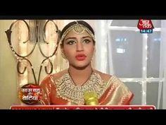 Ishqbaaz GREHPRAVESH News - YouTube