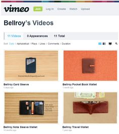 5 Smart Ways For Using Video To Sell Products