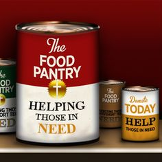 Website of First United Methodist Church of Valparaiso in Valparaiso, Indiana. Sos Food, Christian Food, Canned Food Drive, Food Lion, Food Security, Food System, Church Activities, Printable Christmas Cards, Food Bank