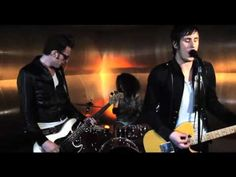 UN PEU DE MAL - 2eme version du clip (2010)