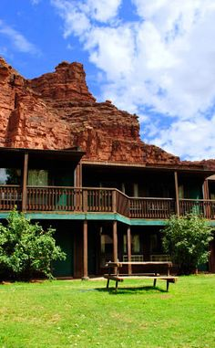 Havasupai Lodge Travel Vacation Ideas Road Trip Places To Visit Supai