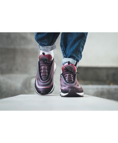 1e21598c070c air max 97 red - find cheap nike air max 97 mens and womens trainers