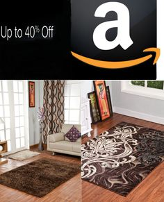Online shopping from a great selection at Home & Kitchen Store. Carpet, Home, Kitchen Store, Kids Rugs, Stuff To Buy, Rugs, Home Kitchens