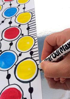 art for kindergarten ~ art for kindergarten Painting For Kids, Art For Kids, Mondrian Kunst, Kindergarten Art Lessons, Ecole Art, Shape Art, Renaissance Art, Art Activities, Art Plastique