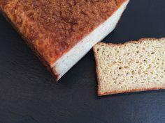Skulle være god til toast Lchf, Banana Bread, Toast, Low Carb, Desserts, Food, Tailgate Desserts, Dessert, Postres