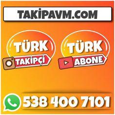 instagram takipci satin al 100 gercek ve turk takipcishop 193 En Iyi Ucuz Takipci Satin Al Goruntusu 2020 Instagram Takipci Satin