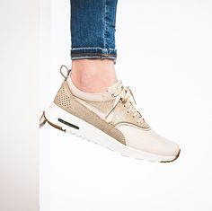 buy online 93961 63923 The Nike WMNS Air Max Thea Premium