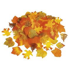 250 Pc Fall Leaves Autumn Wedding Decorations Home Comforts https://www.amazon.com/dp/B00TJSDB78/ref=cm_sw_r_pi_dp_x_EjF1xbRSNK70W