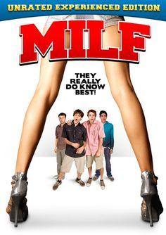 Milfs seeker pam