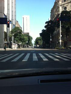 37 melhores imagens de  ERREJOTA  BRAZIL  fff2e874d2909