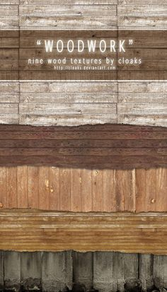 More Than 350 Free and Premium Wood Textures - Tuts+ Design & Illustration Article