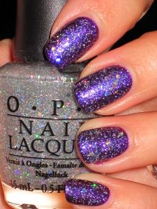 A lot of cool nail ideas