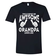 Awesome Uncle tshirt This is What An Awesome Uncle Looks Like T shirt gift for uncle shirt mens tshi day grandpa Uncle Gift- This is What An Awesome Uncle Looks Like T shirt Cheap Fathers Day Gifts, Unique Gifts For Dad, Fathers Day Shirts, Dad To Be Shirts, Uncle Gifts, Grandpa Gifts, Grandfather Gifts, Looks Black, Best Dad