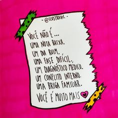 Posca, Powerful Women, Spelling, Self Love, Thoughts, Education, Feelings, Words, Quotes