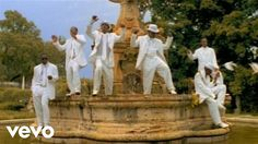 New Edition - I'm Still In Love With You - YouTube