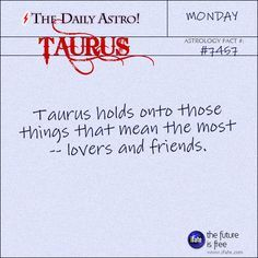 Taurus Daily Astro!: 4000 years of Asian philosophy can't be wrong!  Check out a free I Ching reading today.  You'll be amazed.   Visit iFate.com today!