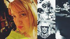 Documenta 14, τέχνη, μίντια, σεξισμός. Η κριτικός τέχνης Βασιλίκα Σαριλάκη έχει να πει πολλά. Τα λέει δυνατά