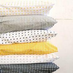 print & pattern - rachel castle