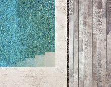 SHELTER, FETGET - Esteva i Esteva Arquitectura