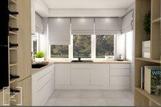 #kitchen #scandinaviandesign #design