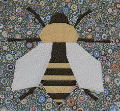 Edgar Melville Ward (1839 – 1915) Â«Quilting party» | quilt bee ... : bee quilt pattern - Adamdwight.com