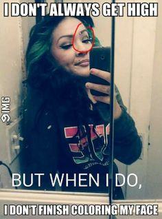 Photo #9IMG #funny #meme