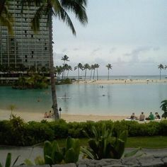 Photos at Waikīkī Beach - Waikiki - Honolulu, HI
